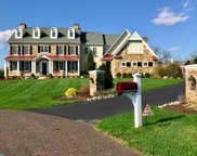 3235 Meadow Lane, Collegeville image