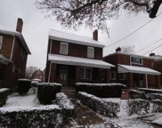 125 Stanton Ct, Stanton Heights image
