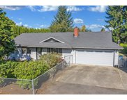924 NW 89TH  ST, Vancouver image