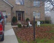 4536 Larch Tree Court, Dayton image