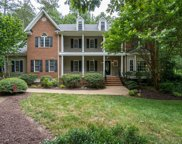11131 Lyndenwood Drive, Chesterfield image