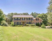 1708 Waterway Ct., Spartanburg image