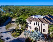 18210 Old Pelican Bay Dr, Fort Myers Beach image