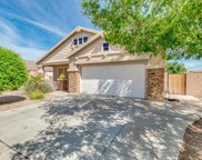 12152 W Mohave Street, Avondale image