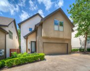 1513 Forest Trail Unit 10, Austin image