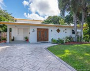 1901 N 31st Ave, Hollywood image