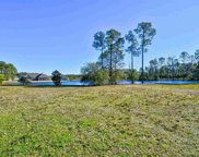 1849 Wood Stork Dr., Conway image