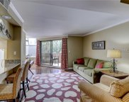 17 Harbourside Lane Unit #7101, Hilton Head Island image