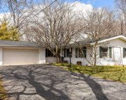2057 Old Willow Road, Northfield image