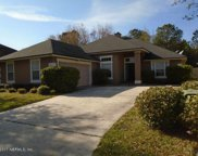3438 LAUREL LEAF DR, Orange Park image