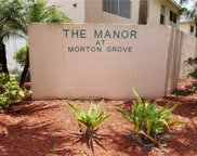 26734 Little John Ct Unit 2, Bonita Springs image