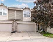 8132 Windham Lake Terrace, Indianapolis image