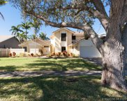 5715 Sw 88th Ave, Cooper City image