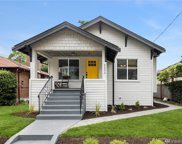 3233 36th Ave S, Seattle image
