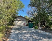 209 Jeanette Dr, Converse image