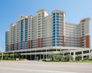 455 E Beach Blvd Unit 1812, Gulf Shores image