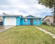 6782  Beth Circle, Winton image