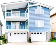 5106 Haven Ave Unit #2, Ocean City image