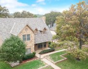 3916 Windview Drive, Colleyville image