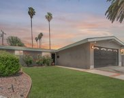 27221 PLUMWOOD Avenue, Canyon Country image
