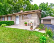 4732 Norcroft  Drive, Indianapolis image