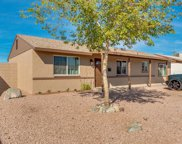 784 E Commonwealth Place, Chandler image