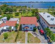 226 S Lakeside Drive, Lake Worth image