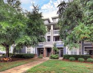 525  Olmsted Park Place Unit #E, Charlotte image
