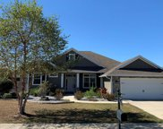 16484 NW 202ND DRIVE, High Springs image