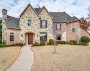 632 Canemount, Coppell image