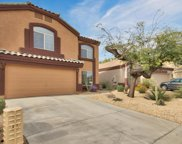 4306 E Desert Sky Court, Cave Creek image
