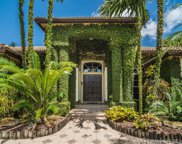 2514 Poinciana Dr, Weston image