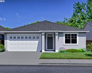 116 NW LIBERTY (Lot 38)  LN, Estacada image