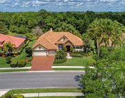 6535 The Masters Avenue, Lakewood Ranch image