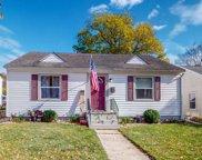 1604 7th Avenue NE, Rochester image