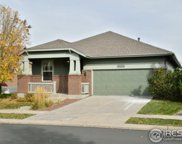 12452 Irving Dr, Broomfield image