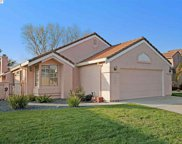 2443 Cherry Hills Dr, Discovery Bay image