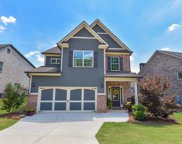 233 Towns Walk Dr, Athens image