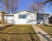 6720 Birch Street, Commerce City image