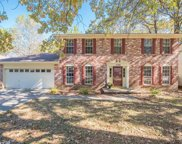 7508 Eagle Point Drive, North Little Rock image