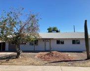 2901 N 51st Drive N, Phoenix image