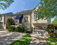 127 N Livingston  Place, Metairie image