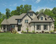 6347 Carriage Oak  Way, Liberty Twp image