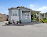 8282 Murray Ave 57, Gilroy image