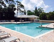 416 Sugar Pine Ln Unit 416, Naples image