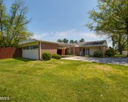 5121 PENFIELD ROAD W, Columbia image