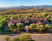 7572 Montien, Rancho Bernardo/4S Ranch/Santaluz/Crosby Estates image