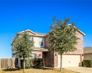 728 Lazy Crest Drive, Fort Worth image