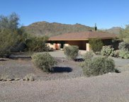 37022 N Sunset Trail, Cave Creek image