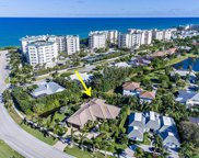 1508 Ocean Way, Jupiter image
